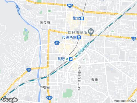 長野 クリニック 城 本